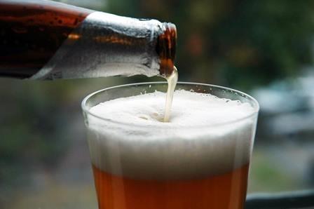 בירה בצ'כיה